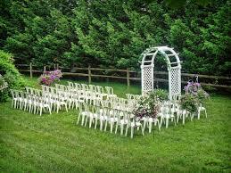 outdoor wedding venues in maryland wedding innovative beautiful garden wedding venues in md and va