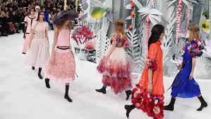 the chambre syndicale de la haute couture haute couture 네이버 블로그