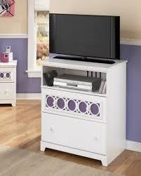 Ashley Zayley Bedroom Set Roundhill Furniture