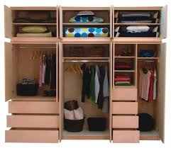 closet storage ideas for apartments in charmful closet storage