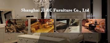 dining room furniture manufacturers and suppliers dining room