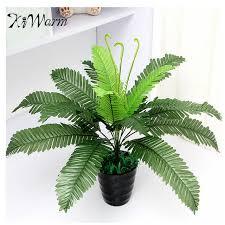 plante verte bureau kiwarm 40 cm vert soie artificielle plante verte grand boston