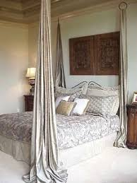 Four Poster Bed Curtains Drapes Best 25 Bed Drapes Ideas On Pinterest Canopy Bed Canopy With