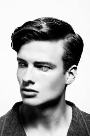 displaying images for 1960s mens hair 1960 popular men hairstyles