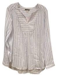 pleione blouse pleione tops up to 70 a tradesy