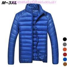jeep rich jacket nz 247 52 men s clothes shoes jackets coats jeep rich multi