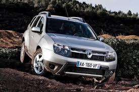 "Renault Duster leva ""bomba"" em clínica e marca altera a data de ..."