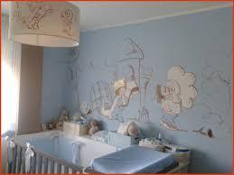 peinture chambre bébé fille décoration de la maison photo et idées peeppl com peeppl com