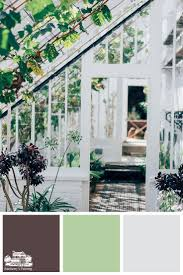 46 best color palettes by amsberry u0027s painting images on pinterest
