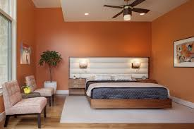 ceiling fans for bedrooms 5 tips for picking a ceiling fan paula ables interiors