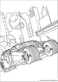 batman car drawing cartoon printable batman car coloring pages coloring tone
