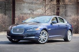 jaguar xf o lexus is 2010 jaguar xf overview cars com