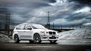Bmw X5 White - bmw x5 wallpaper white 6938725
