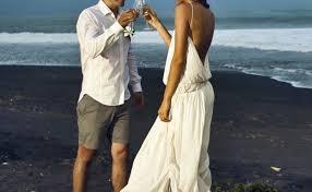 wedding dress bali guide to wedding dress codes komune bali weddings