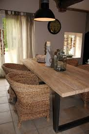 Chambre Style Atelier by