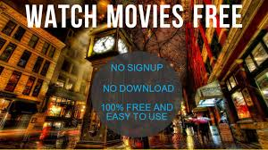 how to free no sign up or downloads