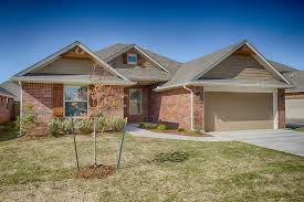 Beautifulhomes Council Ridge New Custom Homes B I G Builders Investment Group