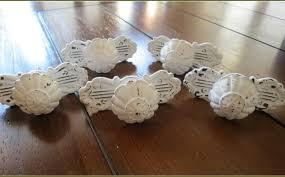cabinet uncommon crackle glaze porcelain cabinet pull handles
