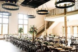 wedding venues in st louis st louis wedding venues wedding ideas