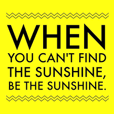 40 wonderful positive quotes to adopt a positive outlook in