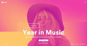 Homepage Design Trends by 7 Website U0026 User Interface Design Trends For 2016 Square205