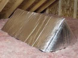 common attic insulation mistakes