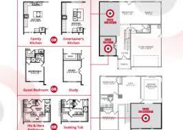 beazer floor plans floor plans archives beazer homes blog