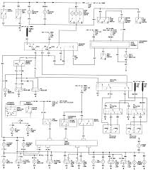 1968 camaro wiring diagram database wiring diagram