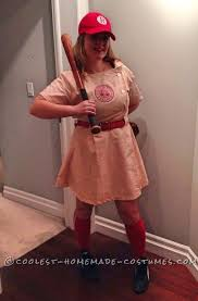 Rockford Peach Halloween Costume 435 Cosplay Images Cosplay Ideas Costume