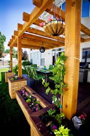 16 best patio images on pinterest garden outdoor ideas and