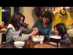 arte la cuisine des terroirs cuisines des terroirs sologne de la chaine arte