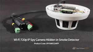 Spy Camera In Bathroom Ideas Of Hidden Camera In Home Bathroom In Hidden Bathroom Spy