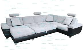 canape convertible simili articles with canape convertible simili cuir but tag canape