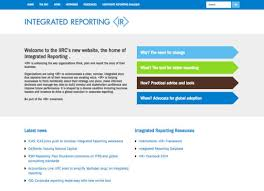 online yearbook database introducing integrated reporting to new audiences helpful digital