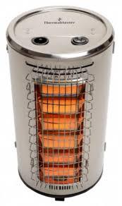 thermablaster 32000 btu propane infrared cabinet heater walmart com