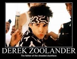 Zoolander Meme - 20418 jpg
