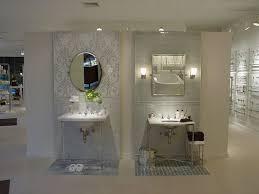 bathroom showroom ideas 28 images small bathroom renovation