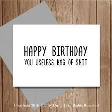 birthday cards online uk choice image free birthday cards