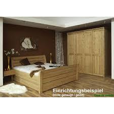 Schlafzimmer Welches Holz Kleiderschrank Selber Bauen Welches Holz Funvit Com Schrank