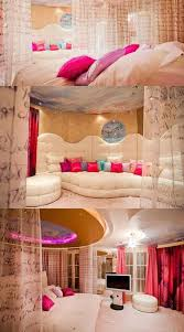 best 25 rich bedroom ideas on pinterest a bridge what is