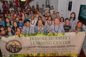 thanksgiving honolulu hawaii locations ffwpu usa