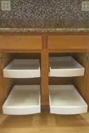 Pull Out Kitchen Shelves by Pantry Cabinet Cabinet Pull Out Shelves Kitchen Pantry Storage
