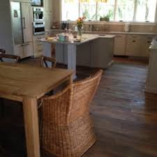 elite hardwood restoration flooring 405 s dale mabry hwy