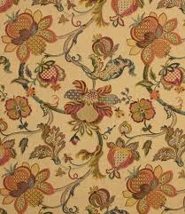Traditional Upholstery Fabrics Best 25 Tapestry Fabric Ideas On Pinterest Leather Clutch