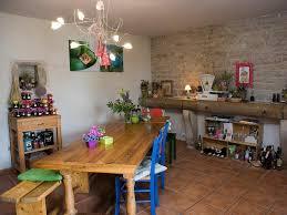chambre d hote levernois galerie photos de couettes capucines à levernois bourgogne