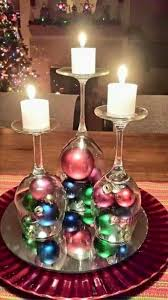 14 best images about christmas room decor on pinterest