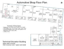lovely auto shop floor plans part 7 garage woodworking shop