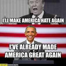 Memes Of Obama - funniest barack obama memes of all time barack obama obama and memes