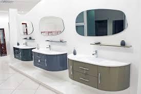 bagno arredo prezzi arredo bagno moderno prezzi home interior idee di design