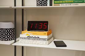 sandman clock palo alto innovation